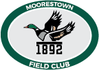 Moorestown Field Club